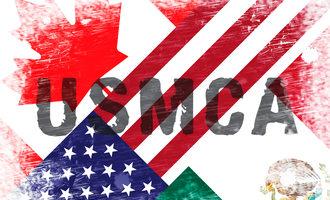 Usmcaconcept_lead