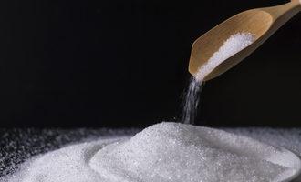 Sweetenerspoon_lead