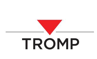 Tromp_lead