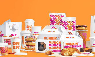 Dunkinproducts_lead