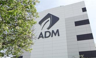 Admhq_lead