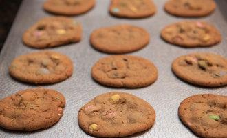 Ksucookies_lead