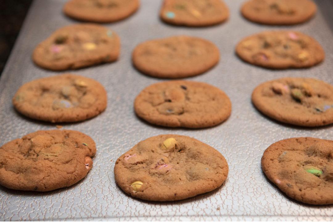 KSU cookies