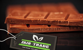 Fairtradechocolate_lead