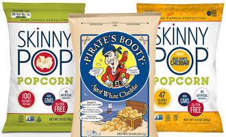 Piratesbootyskinnypop_lead