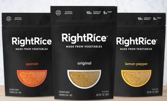 Rightrice_lead