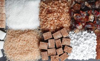Sweeteners_lead