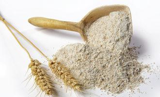 Wheatflour_lead