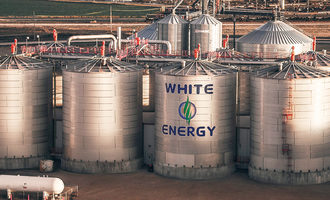 Whiteenergyfacility_lead