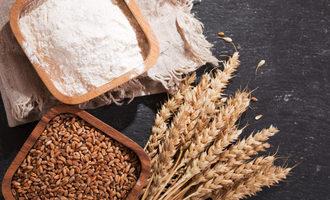 Organicwheatflour_lead