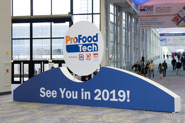 Profoodtech_lead