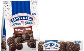 Tastykakescoopshop_lead