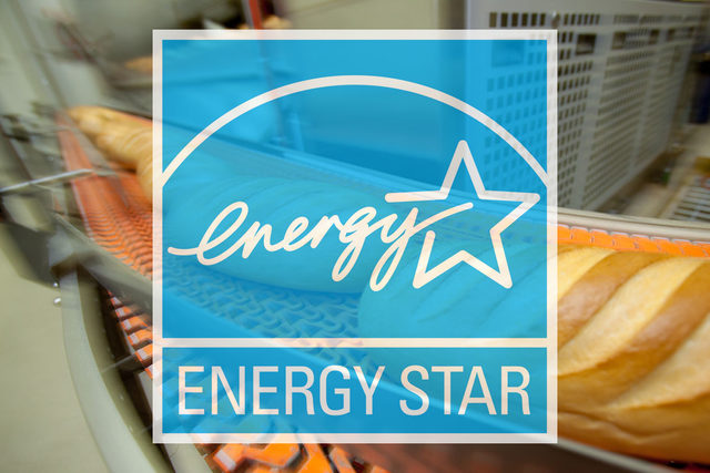 Energystar_lead21