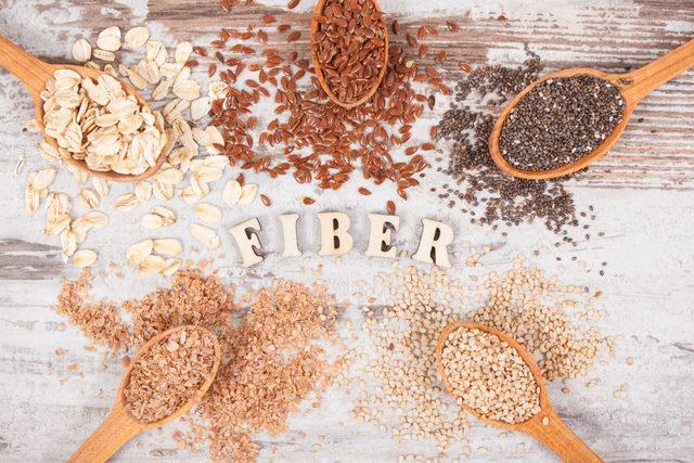 Dietaryfiber_lead