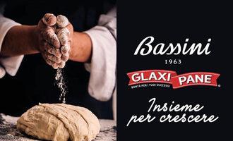 Bassini
