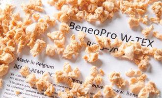 Beneobelgium_lead