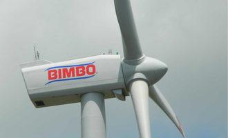 Bimbowindmill_lead