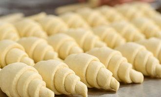 Croissant_lead
