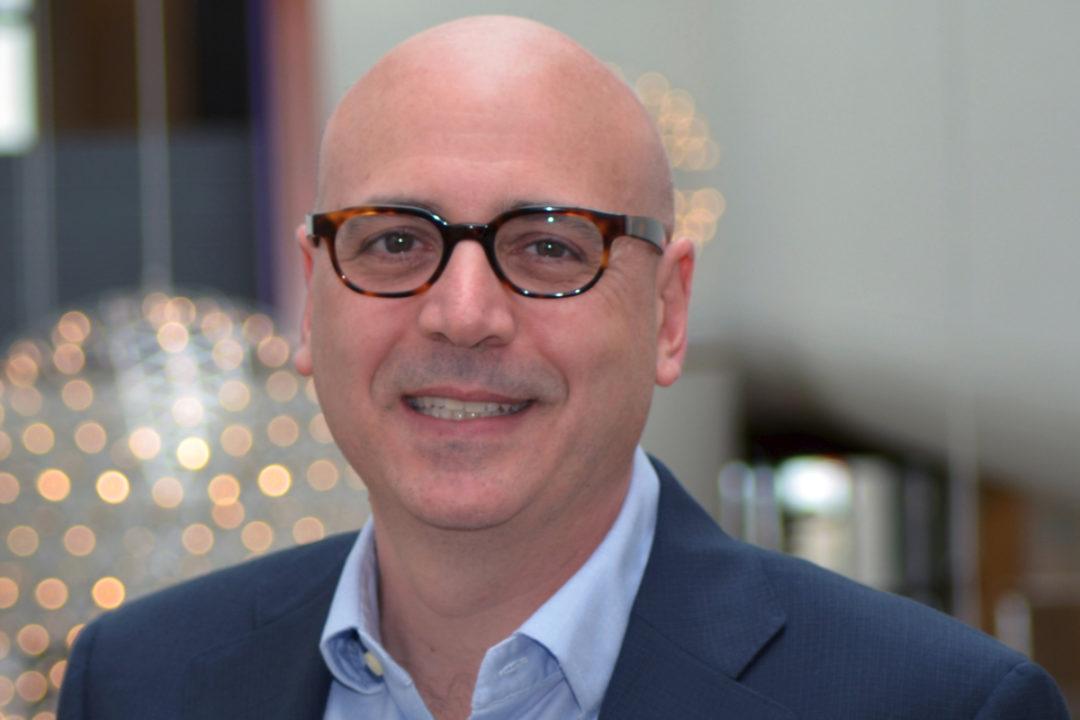 Jason Levine, Sabra