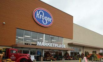 Krogermarketplace_lead