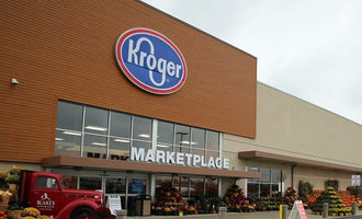 Krogermarketplace_lead