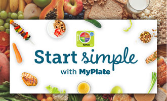 Myplatestartsimple_lead