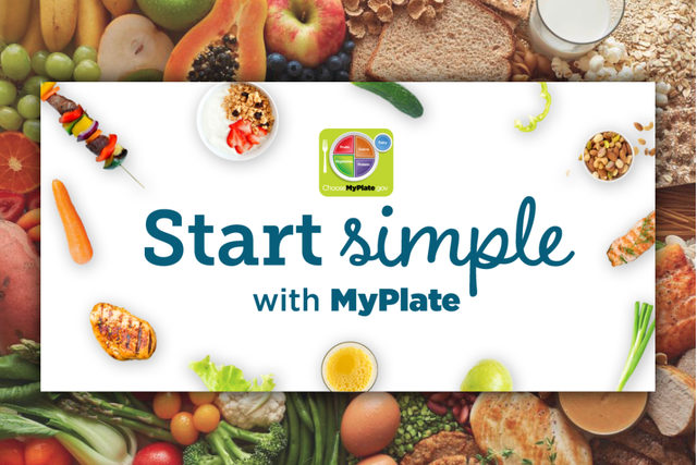Myplatestartsimple_lead