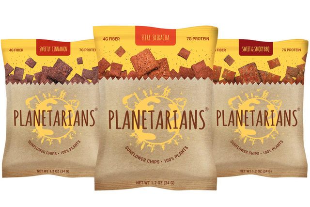Planetarianschips_lead
