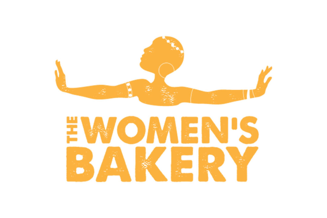 The womens bkaery