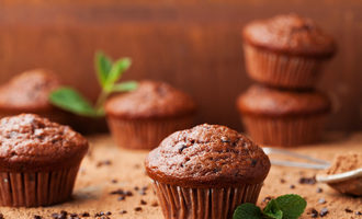 Muffins_lead
