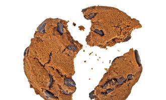 Cookie_lead