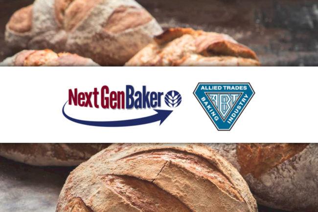 NextGenBaker Scholarship