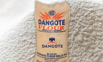Dangoteflour_lead
