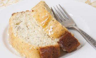Lemon-cake_lead