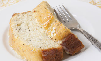 Lemon-cake_lead