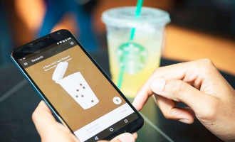 Starbucksrewardsapp_lead