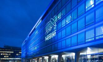 Nestlehq_lead