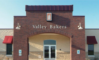 Valleybakers_lead