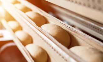 05132019_bread