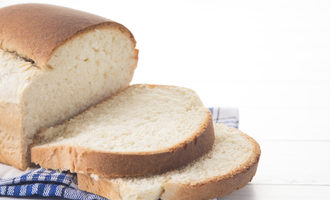 Whitebreadloaf_lead
