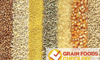 Grain-foods-checkoff-logo-with-whole-grains_e