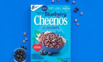 Blueberrycheerios_lead