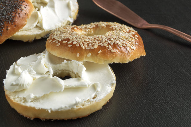 Bagelcreamcheese_lead