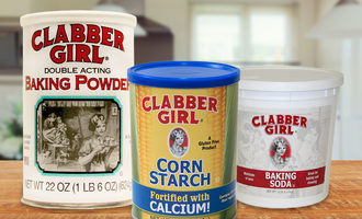 Clabbergirlprods_lead