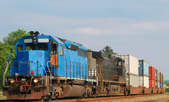 Freighttrain_lead