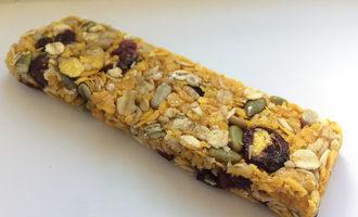Nutritional-bar-4