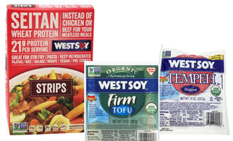 Westsoyproducts_lead