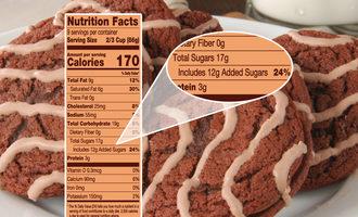 Addedsugarschococookies_lead