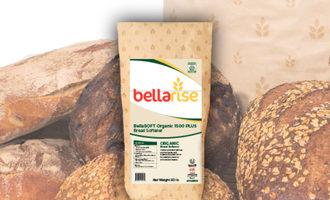 Bellasoftorganic1500plus_lead