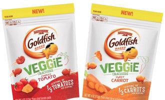 Goldfishveggie_lead